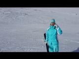 Горы, лыжи, адреналин, отличное настроение!!