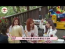 161109 'A Picnic On Sunny Afternoon' Pt.2 - Clip 2