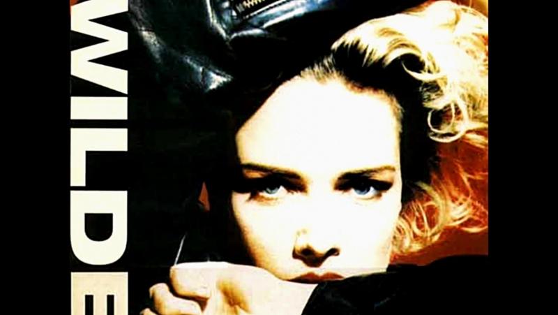 Kim Wilde «You Came» (1988)
