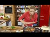 Классическая итальянская кухня от Микелы, 3 эп