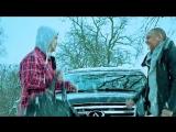 Джиган feat. Юлия Савичева - Отпусти - 360HD -  VKlipe.com .mp4