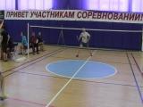 Ма Динь - Азизов