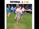 туманова,  татина засвет)))))))