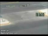МОТО ДТП (Моя игра) -Ужасные аварии на мотоциклах.Это самое страшное что я видел!!!