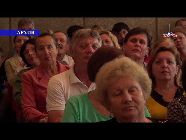 23 05 2017 АНОНС БОСПОРСКИХ АГОН