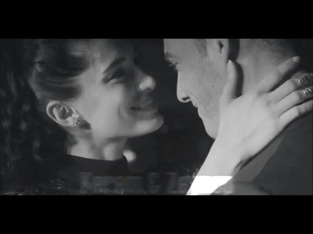 ►Kerem Zeynep   Ты мне нужен очень (HBD ღVikysiaღ)