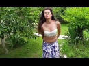 Bellydance Chest Exercise from ALEX DELORA
