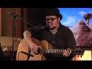 MARC AMACHER Chubby Buddy - Legendärer Blues
