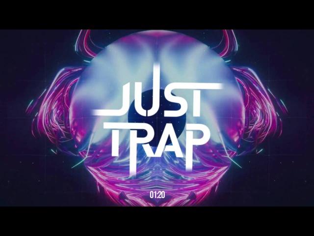 Just Blaze Baauer - Higher (Y2K Remix)