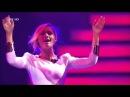 Helene Fischer - Der Augenblick - Die Helene Fischer Show im Velodrom in Berlin - ZDF HD