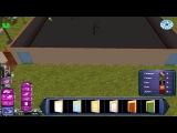 Прохождение игры Фабрика Звёзд (PC). Миссия 1 и 2. (Часть 2) (1)
