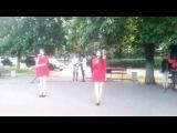 Паззлы Дождя - Запали вогонь cover Злата Огневич LIVE
