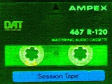 1997-04-20 - Dj WestBam @ 4 Years E-Werk Berlin (FritzCrazyClubradio)