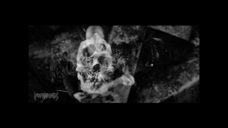 PUTERAEON - Epitaph [Official 2017]