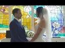Максим и Алина Свадьба