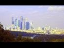 Ротшильды переезжают в Россию