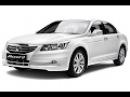 Купить и установить защиту двигателя на HONDA Accord VIII