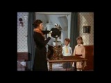 Mary Poppins - Chim chim cher- ee - Julie Andrews and Dick Van Dyke