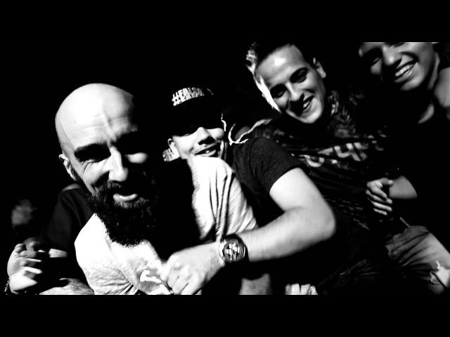 Mundo Segundo feat. Deau - Bate Palmas