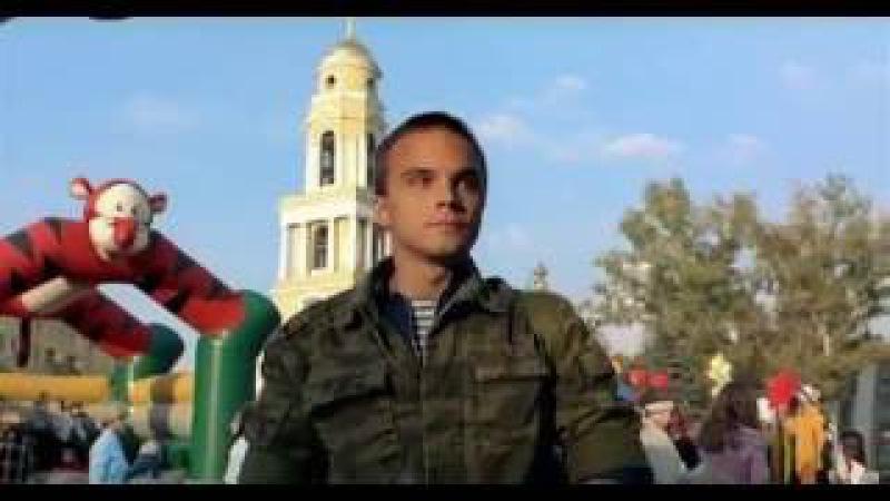 Незабытая война - Иван Картышев