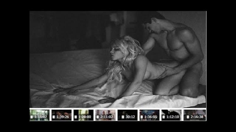 Запрещенные фильмы про маньяков порно сцены признательность