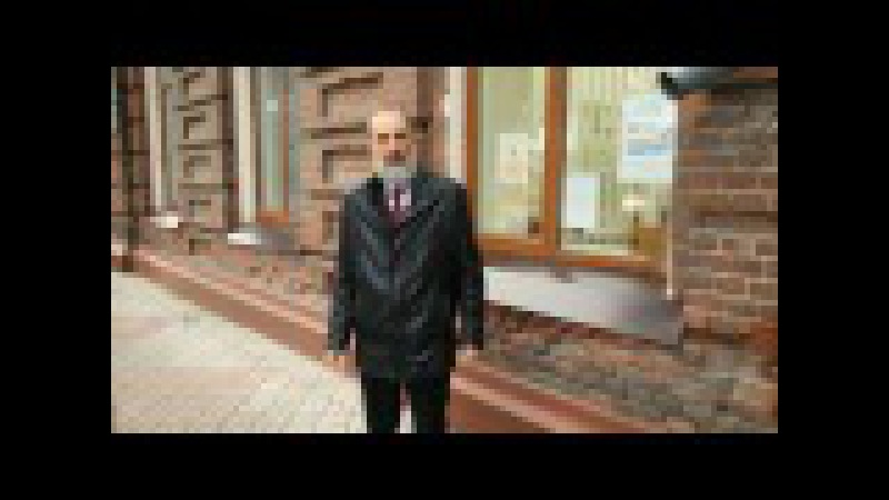 Юрий Бархоткин на выборах