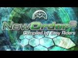 LOUD &amp Zen Mechanics - Network (HD 1080 p)