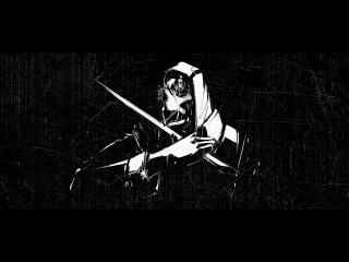 История отмщения началась [Dishonored 1]