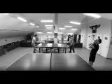 Ping Pong B12 (17.05.17)