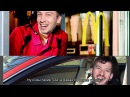 How Tyler and Josh First Met The Onion Ring Tale (rus sub)