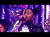Kideko &amp George Kwali - Crank It Woah! (Top Of The Pops 2017)