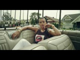 Cassie - Paradise (Official Video) ft. Wiz Khalifa