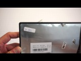 Арт. TOP-99921. Клавиатура для ноутбука Lenovo IdeaPad Flex