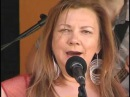 Mary Boine FIC 2011 ( Concierto Completo)