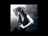 Gabrielle Roth &amp The Mirrors - Percussion Through 5 Rhythems