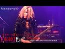 MeteoroiD『BULLETBOX』ローチケHMVコメント動画