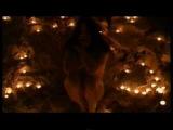 Valensia - Phantom of the Opera