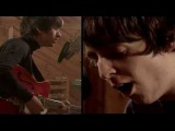 The Last Shadow Puppets - The Chamber