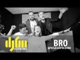 DJFM #startime #030 BRO (Братья Борисенко)