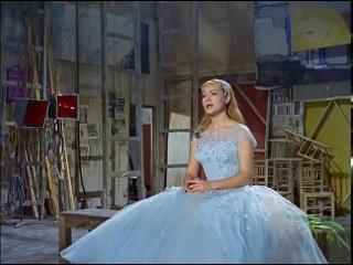 Sara Montiel - Mi ultimo tango -Yo te quiero vida mia