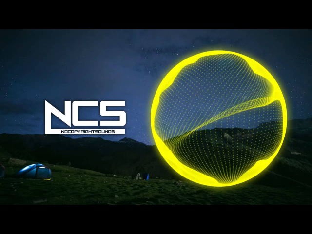K.Safo Alex Skrindo - Future Vibes (feat. Stewart Wallace) [NCS Release]