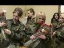 Мужчинам покинувшим Донбасс Посвящается