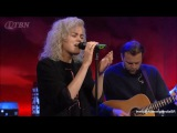 Hillsong UNITED - Oceans  Live at TBN