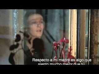 The Mirror Sub Español Tarkovsky 1975