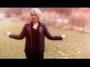 SHABNAM RAHA - JOZ TO OFFICIAL VIDEO HD