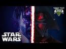 STAR WARS - Битва за планету Земля (Последний джыдай) GTA5 mods