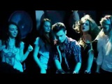 Radio Killer - Lonely Heart  with Lyrics (Official video-clip)