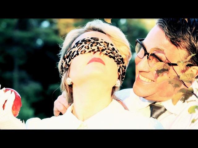 LORDI - Hug You Hardcore [Censored Version] (2016) official clip AFM Records