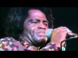 James Brown Live at Studio 54 1980 (Remastered)