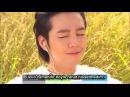 YAB- Domuzdan Kaçış - Dailymotion Video